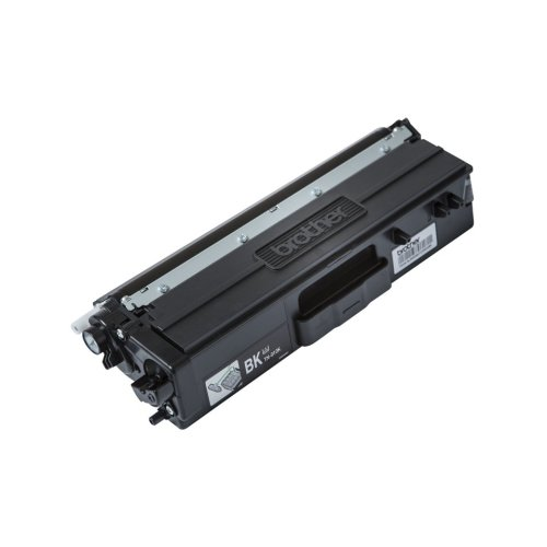 Brother Tn-910bk Cartridge 9000pages Black Laser Toner & Cartridge