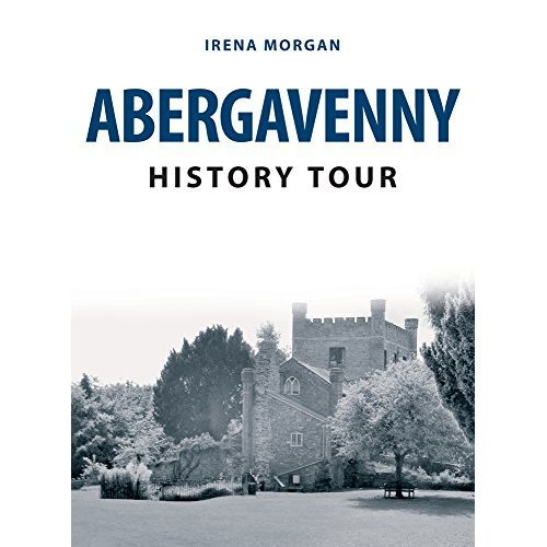 Abergavenny History Tour
