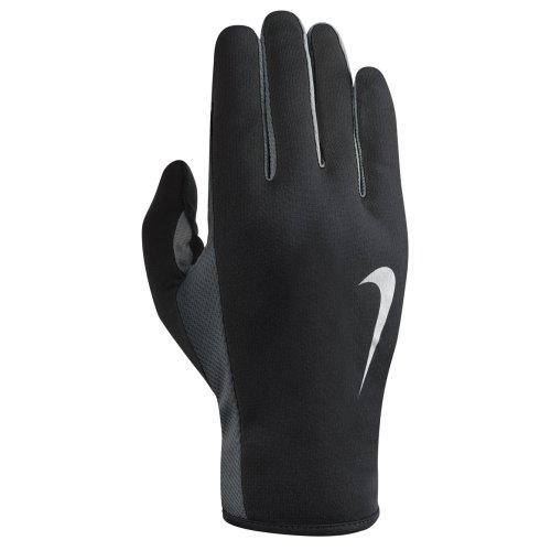 Nike Rally 2.0 Dry Lightweight Run Gloves  Womens