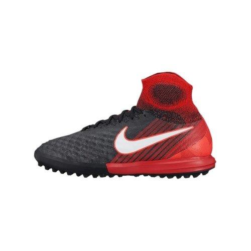 Nike JR Magistax Proximo II DF TF Fire Size 4