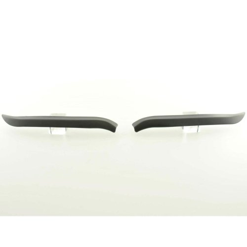 Light Covers - fit for Renault Megane (DA/BA/LA/KA/EA)