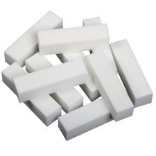 TRIXES Pack of 10 Nail Buffer Blocks