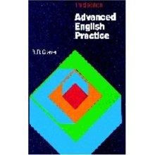 Advanced English Practice: With Key (3rd Edition) (ELT / CPE / Grammar)