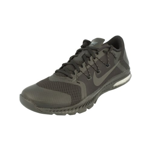 Nike Air Zoom Train Complete Mens Running Trainers 882119 Sneakers Shoes