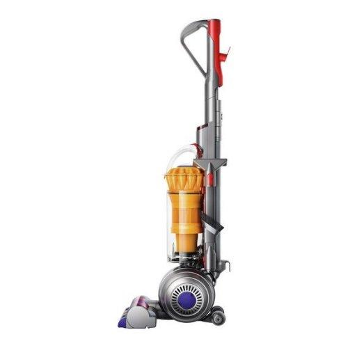 Dyson Light Ball Multi-Floor Vacuum Cleaner | Bagless Upright Vacuum