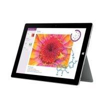 Microsoft Surface 3 7G6-00016 10.8 Inch Full HD Tablet Windows 10 128GB SSD 4GB