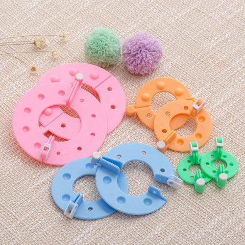 Ball Craft Kit
