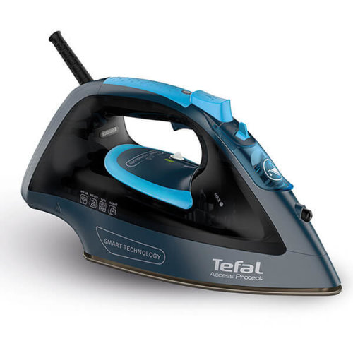 Tefal Access Protect Steam Iron
