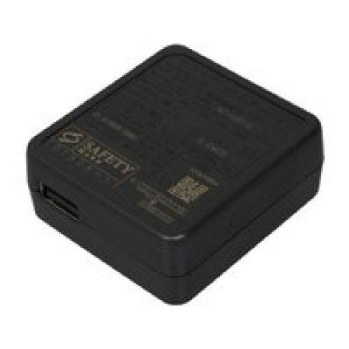 Sony 149049867 ADAPTOR. AC AC-UB10C 149049867
