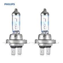 Philips H7 12972XVP X-tremeVision Plus Headlight