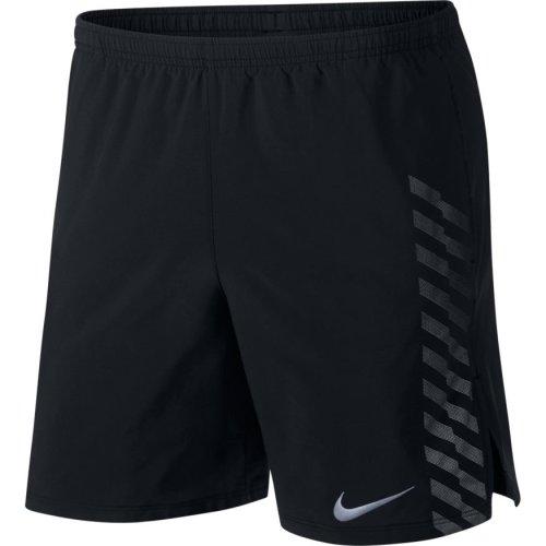 "Nike 7"" Distance Flash Short"