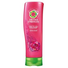Herbal Essences Conditioner Ignite My Colour With Rose Scent Coloured Hair 200ml