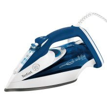 Tefal FV9512GO Ultragliss Diffusion Autoclean Soleplate 2in1 Control Steam Iron