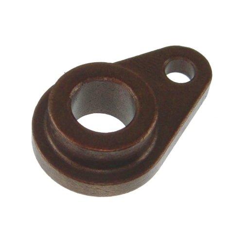 Hotpoint TVAM70CGZUK Tumble Dryer Drum Rear Bearing
