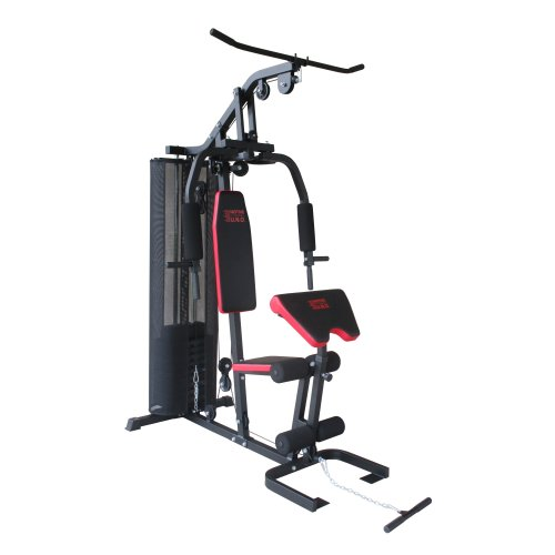 MOTIVEfitness by U.N.O. Smart Multi Gym