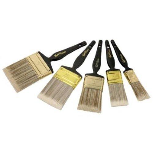 Tara T7104 2 .5 in. Gesso Brush