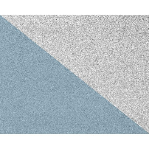 EDEM 300-60 non-woven paintable wallpaper textured wallcovering white 26.50 sqm