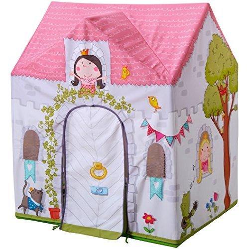 Haba Princess Rosalina Play Tent