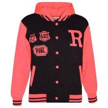 Kids Boys #Selfie Red A2Z Onesie One Piece Summer Jumpsuit PJ/'s 5-13 Years