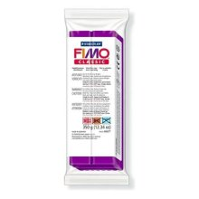Staedtler - Fimo Professional 350g, Lilac