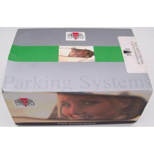 Alfa Romeo Parking Sensors x4 Meta Easypark4 46004728