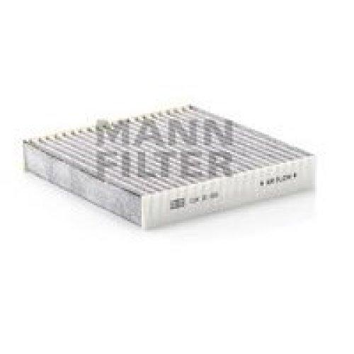 Mann Filter CUK20006Filter, interior air