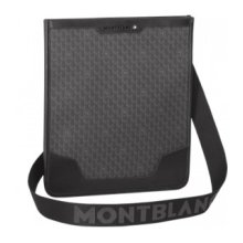MONTBLANC ENVELOPE BAG SIGNATURE COLLECTION 106753