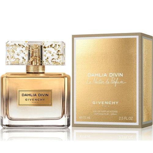 6679200a05 Givenchy  dahlia Divin Le Nectar De Parfum  Eau De Parfum 75ml on OnBuy