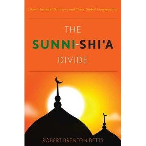 The Sunni-shi'a Divide