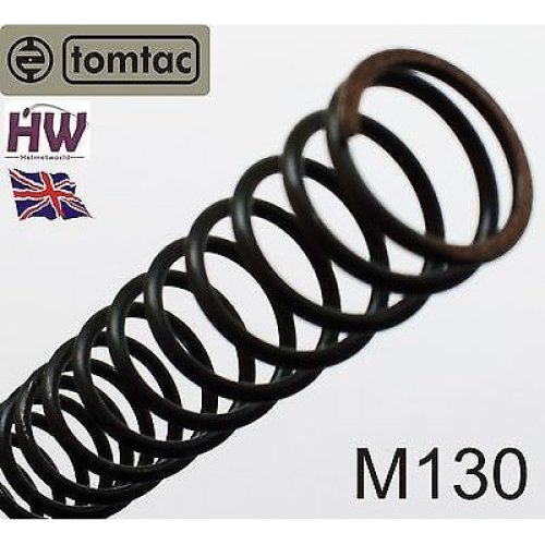 Airsoft Tomtac M130 Spring High Quality Steel Linear Shs Upgrade