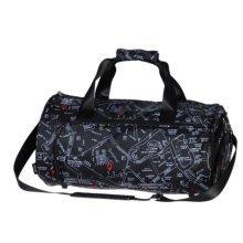 Outdoor Sport Bag Shoes Portable Travel Bag Training Bag Yoga Bag Accessory-A06