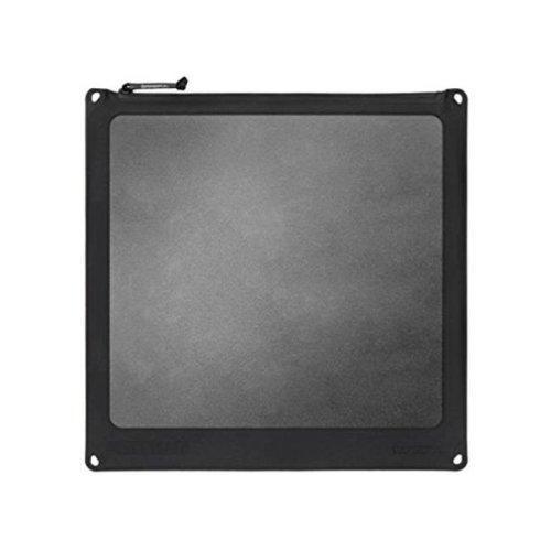 Magpul Industries MAG894-001 13.6 x 12.7 in. DAKA Window Document Pouch Polymer, Black