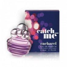 Cacharel Catch Me Eau de Parfum Spray 80ml