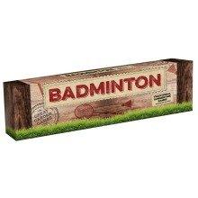 Great Garden Games Badminton Set