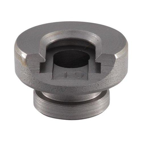 Lee Precision Universal Standard Shell Holder R9 (90526)