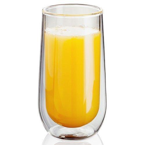 Judge Highball, Transparent, 330 ml, Set of 2