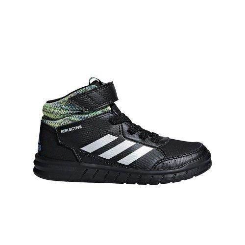 Adidas Alta Sport Mid Btw K Size 11