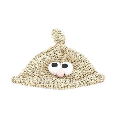 Cute Chicken Toddler Hats Straw Summer Sun Hat Beach Hats Kids Travel Hat  Beige on OnBuy 1ce197c8b6d4