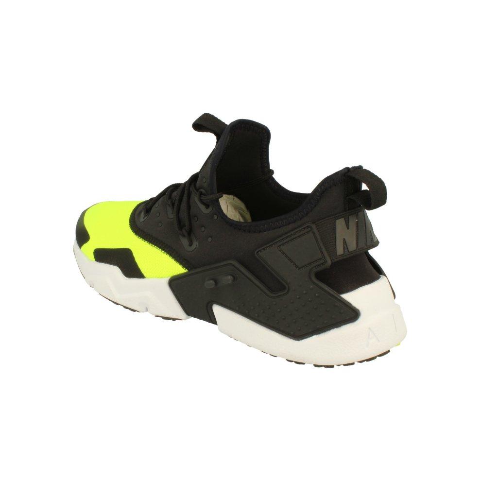 2ab3e4f3be1a8 ... Nike Air Huarache Drift Mens Running Trainers Ah7334 Sneakers Shoes - 1  ...