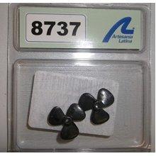 PROPELLERS -SET OF 2- SMALL 16mm (2 u.) - Artesania- Accessories: No 7 Series