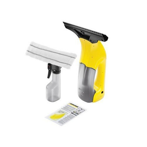 Karcher 16330310 WV 1 Plus Window Vac