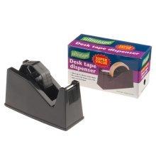 Ultratape 25mm Super Value Desk Tape Dispenser