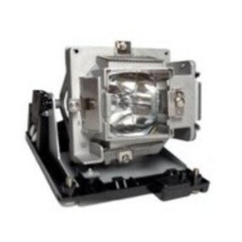 MicroLamp ML12331 170W projector lamp