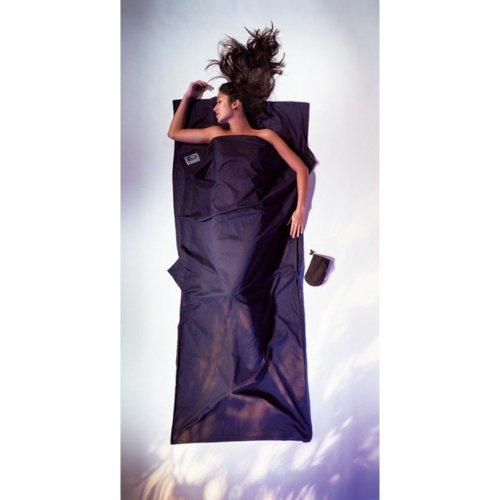 Cocoon Travelsheet Egyptian Cotton (Tuareg)