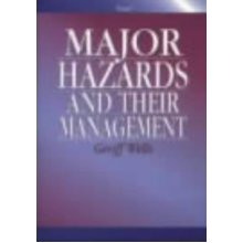 Major Hazards and Their Management