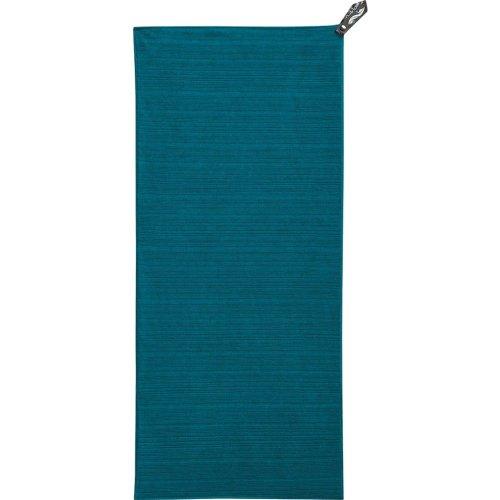 PackTowl Luxe Body Towel (Aquamarine)
