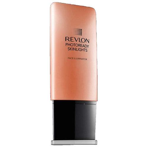 Revlon Photoready Skinlights Face Illuminator, Peach Light 300