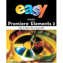 Uk Easy Adobe Premiere Elements X
