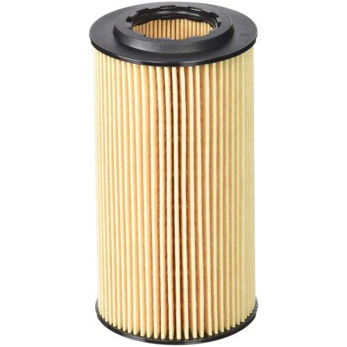 Wix Filter WL7320 Oil-Filter Element