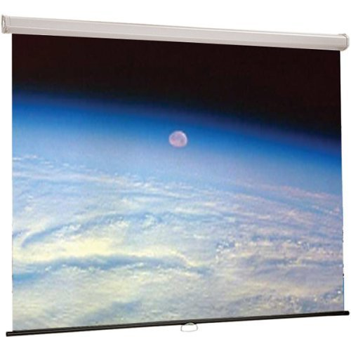 "Acer T82-W01MW projection screen 2.1 m (82.5"") 16:10 White"